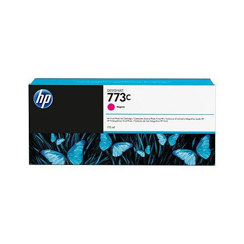 HP773C-M775-C1Q39A