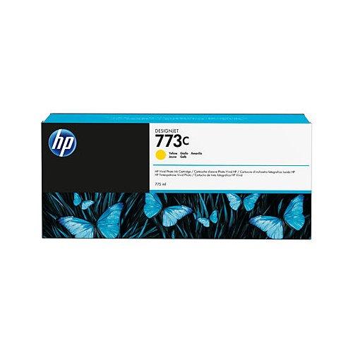 HP773C-Y775-C1Q40A