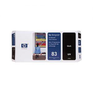 HP83Bk-head-clean-C4960A
