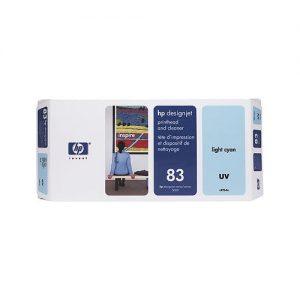 HP83LC-head-clean-C4964A