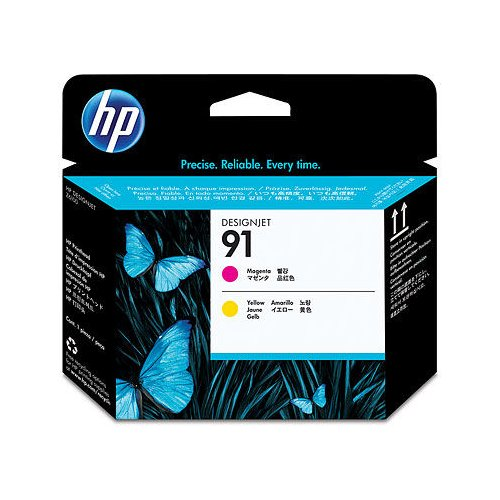 HP91MY-head-C9461A