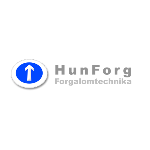 HunForg