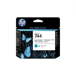HP744PKC-head-F9J86A