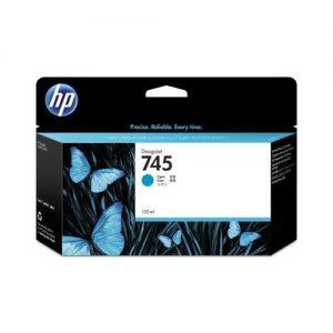 HP745C130-F9J97A