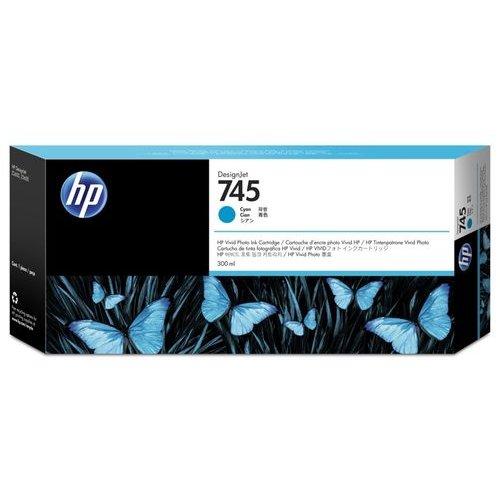 HP745C300-F9K03A