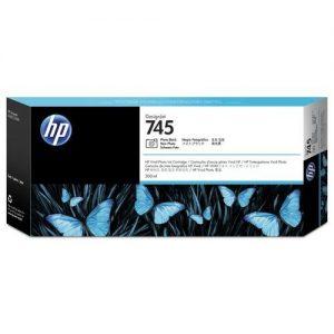 HP745PK300-F9K04A