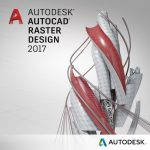 autocad-raster-design-2017-badge-500px