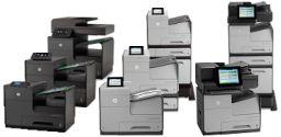 Különleges nyomtatók (A4)