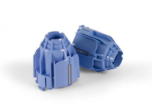 CN538A Designjet 3 inch Spindle Adaptor Kit.jpg