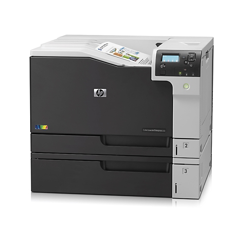 hp designjet 500 plus pdf