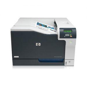 CljProCP5225 500x500.jpg