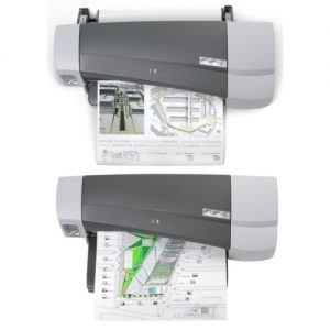 Designjet 111 series 500x500.jpg