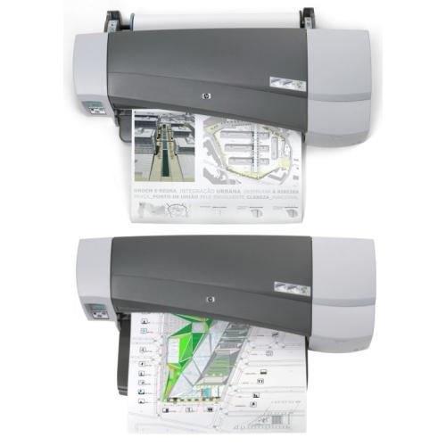 Designjet 111 series 500×500.jpg