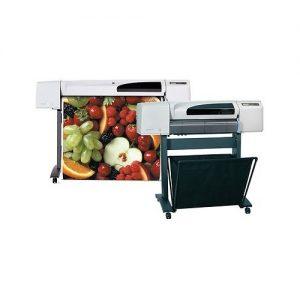 Designjet 510 series 500x500.jpg