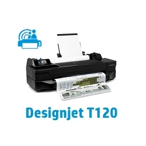 HP Designjet ePrinter designjet-t120_300x300