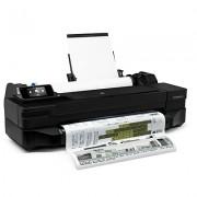HP Designjet T120 A1 ePrinter (CQ891A)