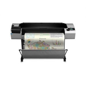 HP Designjet T1300 PostScript ePrinter (CR652A)