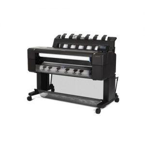 """HP Designjet T1530 36"""", A0+ Printer"""