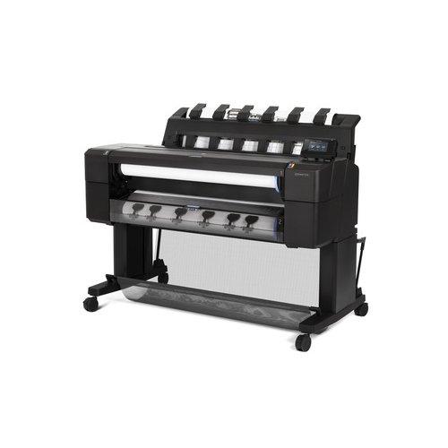 HP Designjet T1530 36″, A0+ Printer