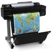 HP Designjet T520 A1 ePrinter (CQ890A)