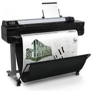 HP Designjet T520 36″, A0+ ePrinter (CQ893A)