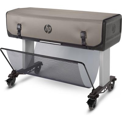 HP Designjet T730/T830 masszív tok