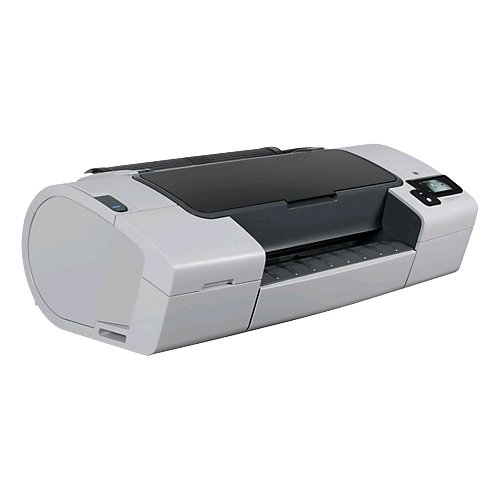 HP Designjet T790ps A1 ePrinter (CR648A)