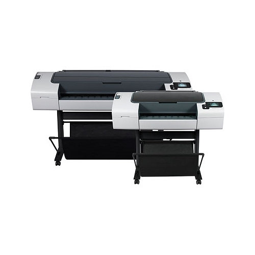 Designjet T790 series 500×500.jpg