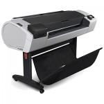 HP Designjet T795 A0+, 44″ ePrinter (CR649C)
