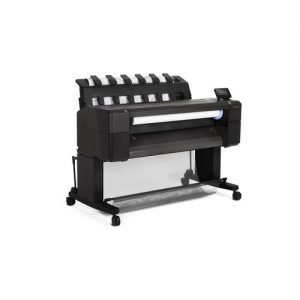 "HP Designjet T930 36"", A0+ Printer"