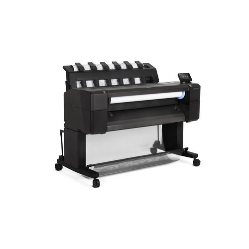 HP Designjet T930 36″, A0+ Printer
