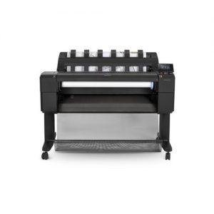 """HP Designjet T930 36"""", A0+ Printer"""