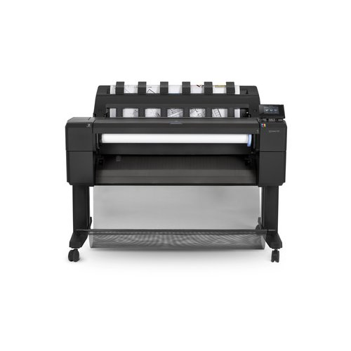 HP Designjet T930 36″, A0+ Printer