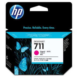 HP 711 3xM CZ135A.jpg