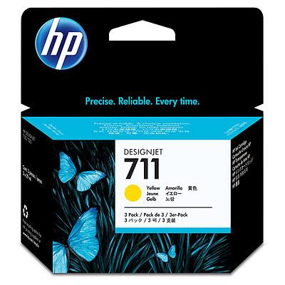 HP 711 3xY CZ136A.jpg