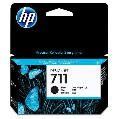 HP 711 Bk38 CZ129A.jpg