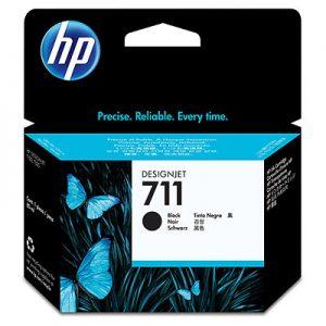 HP 711 Bk80 CZ133A.jpg