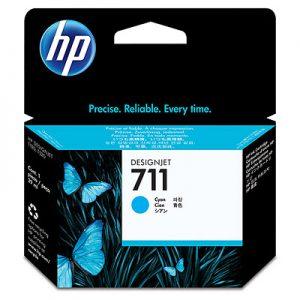 HP 711 C CZ130A .jpg