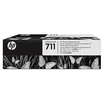 HP 711 Head C1Q10A.jpg