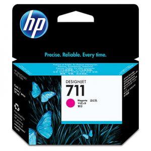 HP 711 M CZ131A.jpg