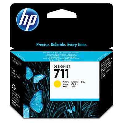 HP 711 Y CZ132A.jpg