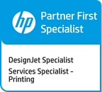 hp-partner-first-designjet-services-specialist