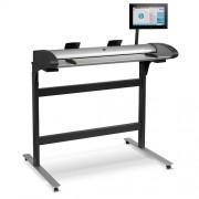 HP SD Pro 44in Scanner 500×500 1.jpg