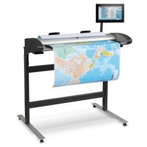 HP SD Pro 44in Scanner 500x500.jpg