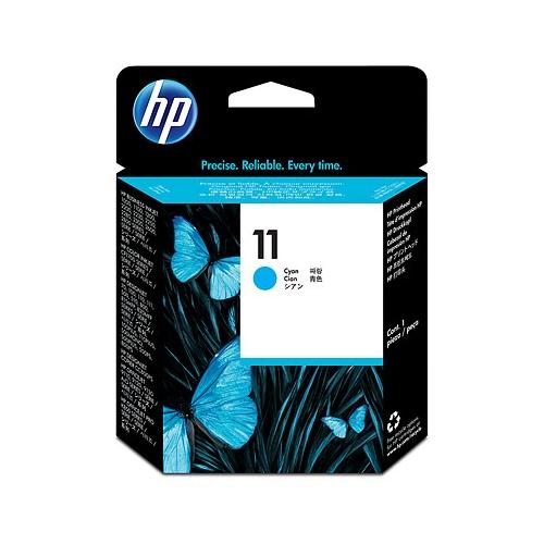 HP11C head C4811A.jpg
