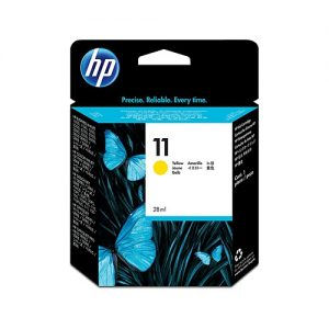 HP11Y28 C4838A.jpg