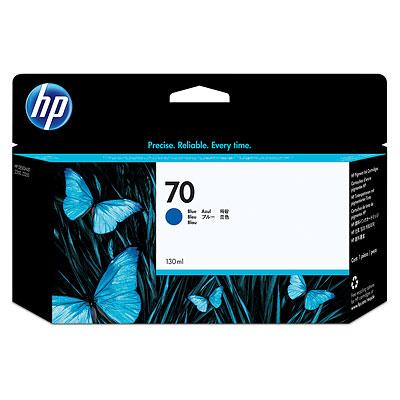 HP70B130 C9458A.jpg