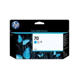 HP70C130 C9452A.jpg