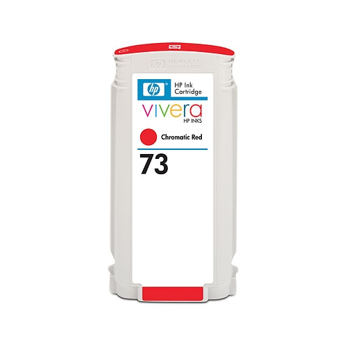 HP70ChR130 CD951A.jpg
