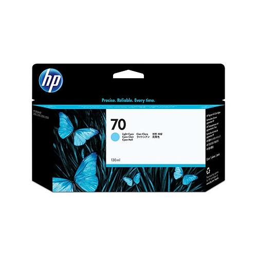 HP70LC130 C9390A.jpg